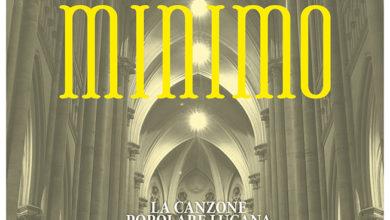 """Photo of A Picerno e Calvello il Tour del progetto del chitarrista Graziano Accinni """"Canto Minimo"""""""