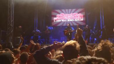Photo of [ INTERVISTE VIDEO ] – Le melodie popolari risuonano nella Montagna Grande di Viggiano