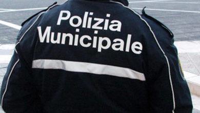 Photo of A Viggiano bando di selezione pubblica per l'assunzione di Agenti di Polizia Locale
