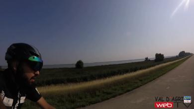 Photo of EuropeBike è partito: concluse le prime due tappe in Olanda