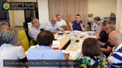 Photo of Bonus Gas Val d'Agri: Prorogati i termini per la presentazione delle domande