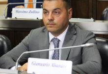 """Photo of Aliandro: """"ci lascia Donato Russo, ferita grave per Paterno"""""""