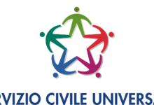 Photo of Gruppo Lucano di Protezione Civile: opportunità per 60 ragazzi tra i 18 e 29 anni