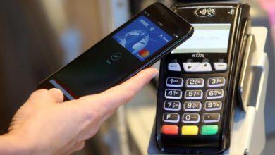 Photo of Aumento Iva per chi paga in contanti, sconti per chi usa la carta