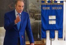 """Photo of Coronavirus, Bardi: """"In Basilicata nessun allarme"""". Gite scolastiche sospese"""
