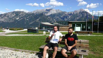 Photo of EuropeBike: 1300 km percorsi, a Nicol Ielpo restano 12 tappe