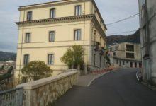 Photo of Lauria: concorsi per 12 posti al Comune a tempo indeterminato