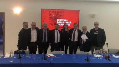"""Photo of Conclusa a Maratea la prima edizione sperimentale del """"Festival delle città narranti"""""""