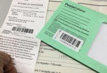 """Photo of Stop alla notifica a mezzo posta degli accertamenti """"Impoesattivi"""""""