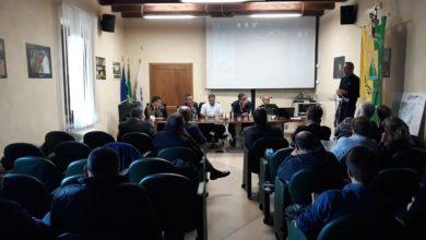 """Photo of Legambiente: dibattito fermo a 20 anni fa, necessario un """"25 aprile"""" di  liberazione dal fossile"""