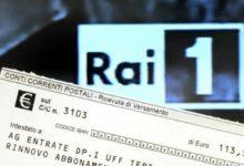 Photo of Canone Rai: esenzioni dal pagamento 2020