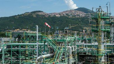 Photo of Petrolio Val d'Agri. La Basilicata Possibile chiede la cancellazione del rinnovo automatico dei permessi