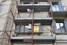 """Photo of """"Bonus facciate"""", in manovra la detrazione al 90% per chi ristruttura gli esterni"""