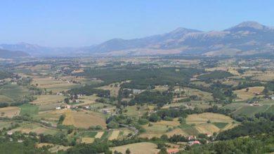 Photo of Aria nuova per le Aree Protette in Basilicata