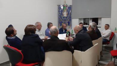 Photo of Petrolio, lavoro e ospedale: i Sindaci dell'Alta Val d'Agri chiedono incontro con Regione