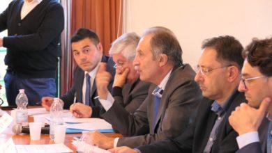 """Photo of Programma operativo, Aliandro: """"35 milioni di euro ai Comuni"""""""