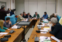 """Photo of Monitoraggio Arpab, Assessore Rosa: """"mai più ritardi nei controlli"""""""