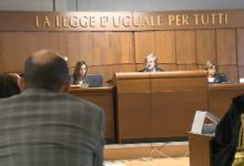 Photo of Processo Petrolgate a Potenza, ascoltati i consulenti Eni su Costa Molina 2
