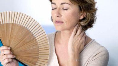 Photo of Il 18 ottobre giornata mondiale della menopausa e osteoporosi. Incontriamoci e parliamone