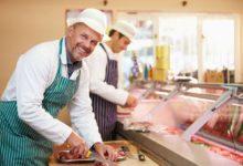 Photo of Offerte di lavoro: Manpower ricerca addetto banco macelleria a Moliterno