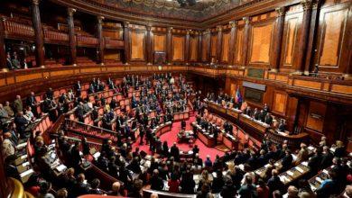 Photo of Taglio dei parlamentari: risparmi e benefici utili allo Stato Italiano e alla Basilicata?