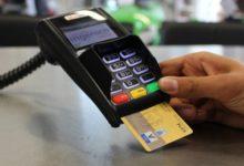 Photo of Confcommercio: incentivare pos ma non a carico totale delle pmi