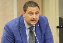 """Photo of Consigliere Regionale Zullino: """"Non abbassiamo la guardia contro il covid-19. Continuiamo ad essere responsabili"""""""