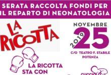 """Photo of Spettacolo di beneficenza della Cucciolo Onlus con il trio """"La Ricotta"""""""