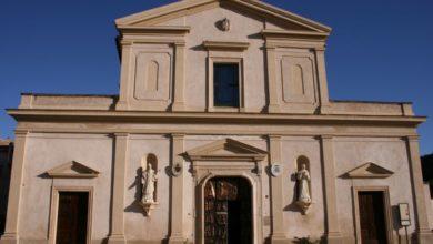 Photo of Tutela dei beni religiosi in Basilicata. Accordo tra Regione e Diocesi, in arrivo 4,3 milioni di euro