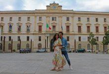 Photo of Cinema: Miss India in Basilicata per la realizzazione di un cortometraggio