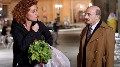 Photo of Fiction RAI Regia di Francesco Amato: Imma Tataranni, interpretata da Vanessa Scalera, è il sostituto procuratore che restituisce dignità ad una Basilicata spesso prevaricata da interessi oscuri.