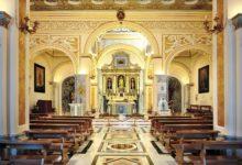 Photo of Mercoledì 20 a Viggiano si terrà il convegno del Collegamento nazionale dei Santuari