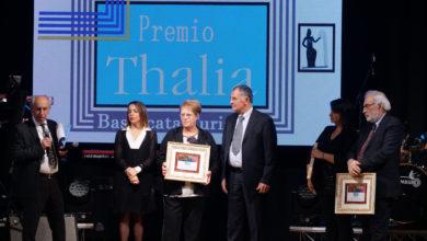 """Photo of Premio Thalia 2019, l'obiettivo: """"un turismo sempre più esperienziale per la Basilicata"""""""