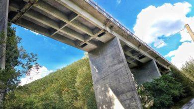 Photo of Basilicata, Anas: stanziati 20 milioni di euro per il risanamento strutturale di ponti e viadotti sulle strade statali della regione