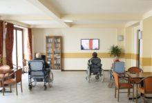 Photo of Comunicazione del Sindaco Zipparri: 28 positivi in una casa di riposo a Marsicovetere