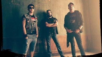 Photo of Uscito il primo singolo 'Into The Brain' della band tramutolese Elettric