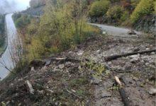 Photo of Geologi Basilicata: attive il 40% delle 10.000 frane censite sul territorio regionale