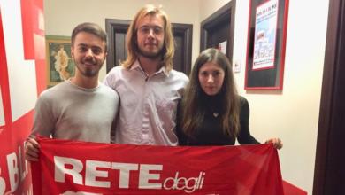 Photo of Rete degli Studenti Medi Basilicata: Congresso regionale con l'elezione del Segretario