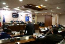 Photo of Maltempo: richiesta stato di calamità, Consiglio approva mozione
