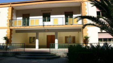 Photo of Comune di Vietri di Potenza: prevista l'assunzione di 5 nuovi dipendenti comunali