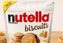 "Photo of ""Miracolo"" Nutella Biscuits, lo stabilimento di Balvano raddoppia"