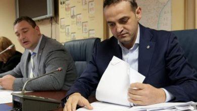 Photo of Audito in quarta Commissione Cicala sulla necessità di creare a Viggiano un servizio di Rsa con oltre 30 posti letto