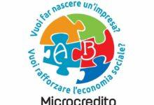 Photo of Incontro sul Microcredito l'11 dicembre a Viggiano
