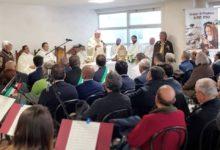 """Photo of Oggi la cerimonia di intitolazione dell'Ospedale di Villa d'Agri a """"San Pio da Pietrelcina"""""""