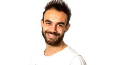 Photo of #GazzettaReport – Intervista video al disc jockey potentino Alexandre Azùkè