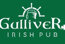 Photo of L'Irlanda arriva in Val d'Agri, il Gulliver Irish Pub apre il 28 dicembre