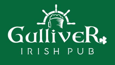 Photo of L'Irlanda arriva in Val d'Agri, il Gulliver Irish Pub apre il 28 dicembre