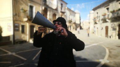 Photo of Sabato 30 novembre 2019, Guardia Perticara capitale europea della cultura.