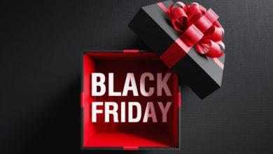 """Photo of """"Black Friday"""": Bilancio Confcommercio"""