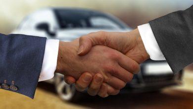 Photo of Questione di fiducia: perché comprare l'auto dal concessionario?